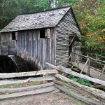 Cable Mill6