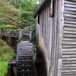 Cable Mill7