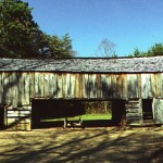 Cable barn3