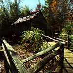 Cable mill2