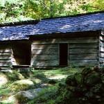 Ephraim Bales house2