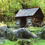 Ephraim Bales house3