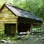 Ephraim Bales house4