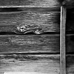 David House Porch