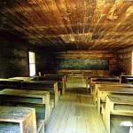 Greenbrier School