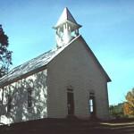 Methodist Church2