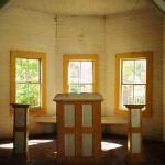 Missionary Baptist Church2