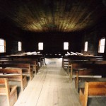 Primitive Baptist Church2