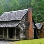 Whitehead house