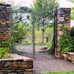 arboretum2