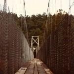 Needmore bridge