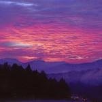 sunrise hwy 64